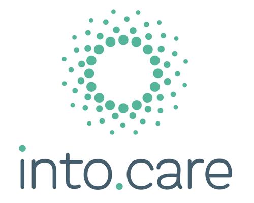 Into.care® haalt Karel Vrints aan boord om zorgcentra op de digitale trein te krijgen