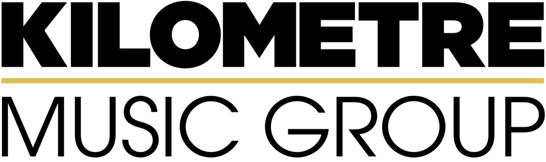 Music Industry Leaders Launch Kilometre Music Group to Reclaim Music Rights of Canadian Artists