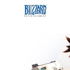 Appel à tous les héros : Overwatch®: Legendary Edition arrive sur Nintendo Switch™