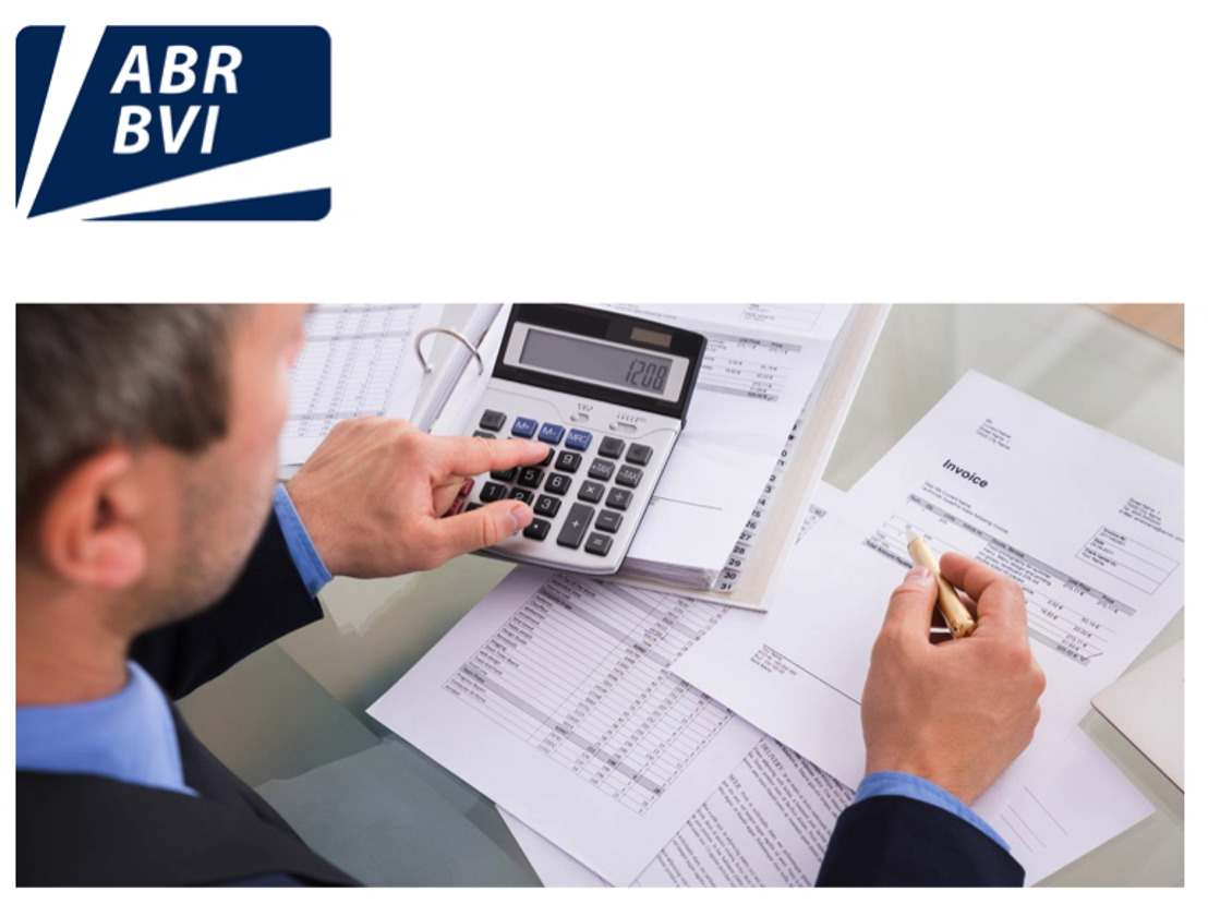 Le recouvrement de dettes à l'amiable permet de récupérer plus de 200 millions d'euros en 2017