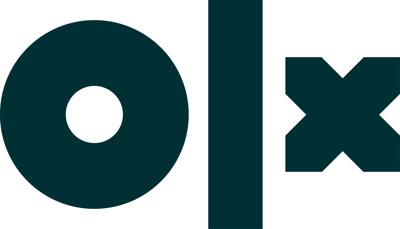 OLX.pl pokój prasowy