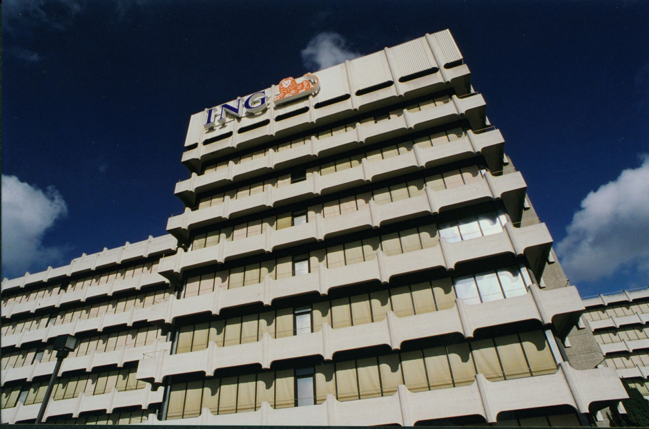 ING BELGIUM TAKES ADDITIONAL MEASURES TO AVOID THE CORONAVIRUS FROM SPREADING