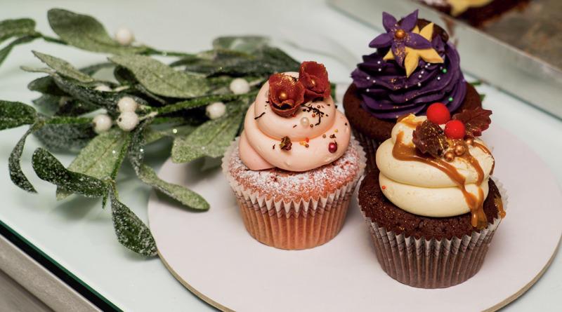 Flower_cakes_rgb.jpg