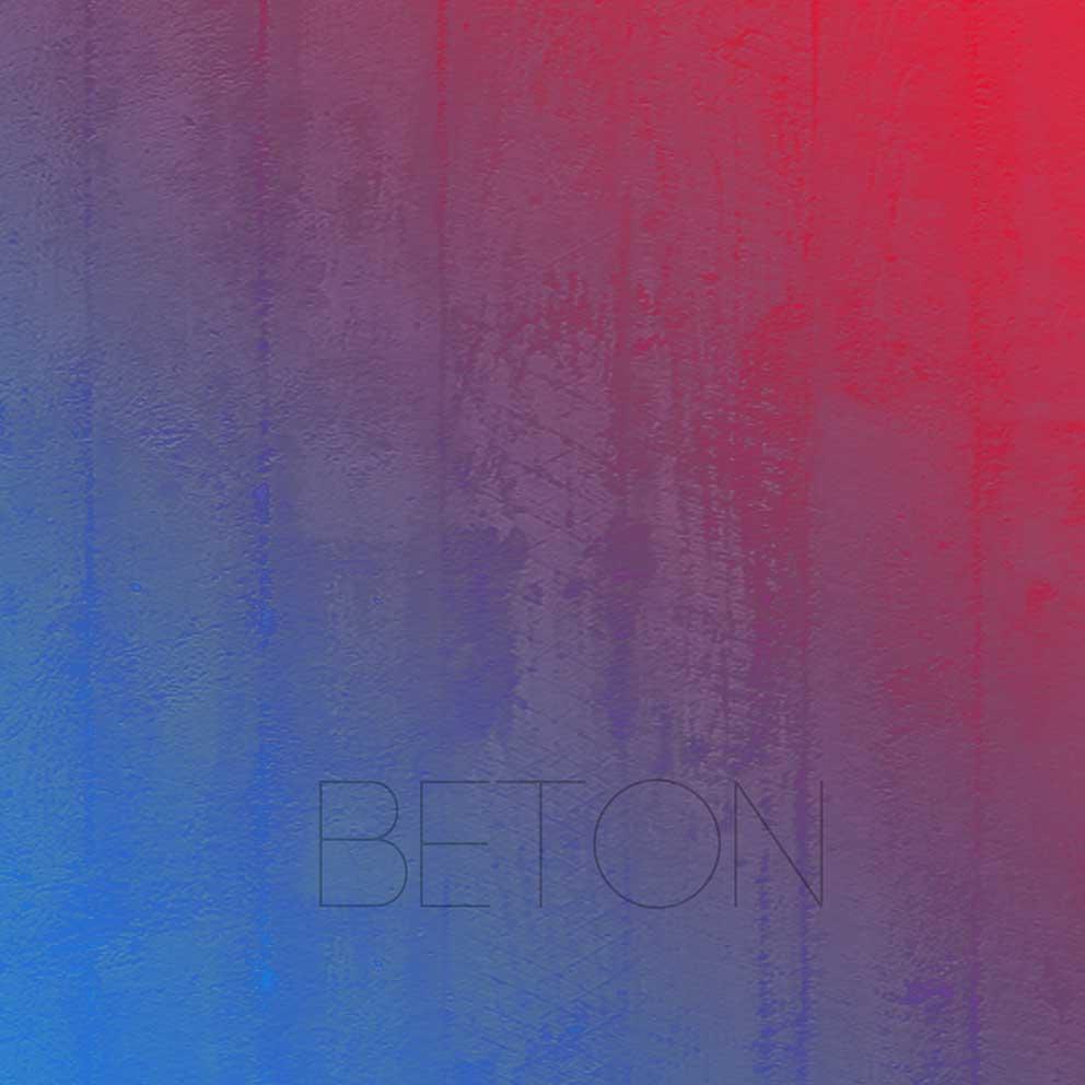 17.09, 22:50 - Concert: Beton (BE)