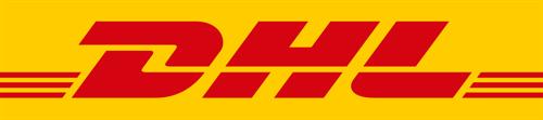 DHL viert de perfecte levering