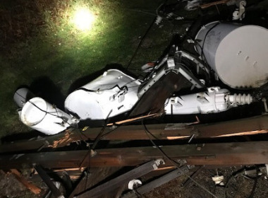 Following Damaging Storm, Duquesne Light Restores Power to 28,000 Customers; Approximately 8,700 Remain Out-of-Service