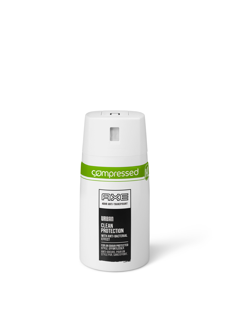 AXE_Urban_CleanProtection_Anti-Transpirant