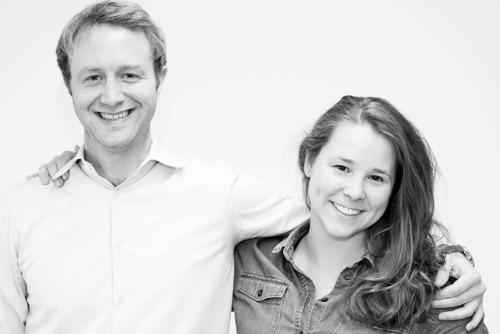Le plus grand conseiller immobilier en ligne étend ses activités à Bruxelles et à la Wallonie