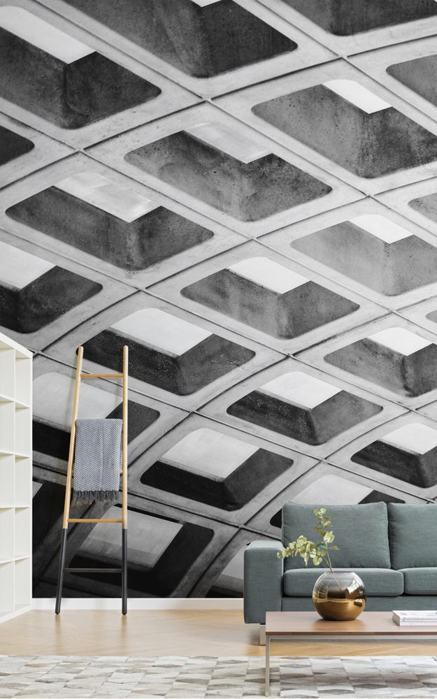 Preview: Brutalist Architecture: beauty is in the eye of the beholder
