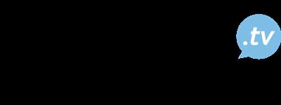 Teads press room Logo