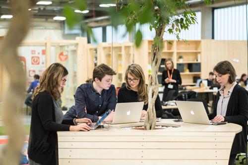 HR nuovo motore per la digital transformation in azienda