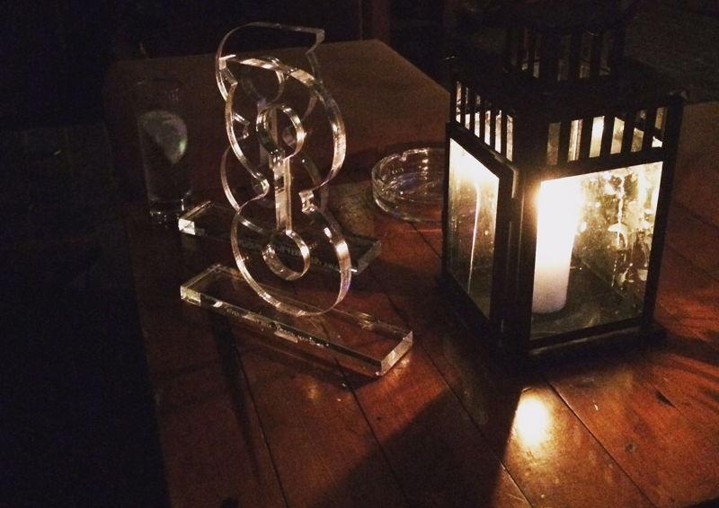 Emakina 2016 Selligent Awards