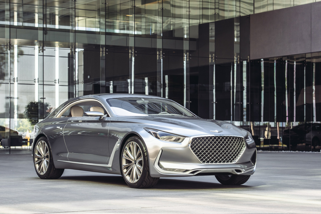 Full HYUNDAI PRESS KIT - IAA 2015