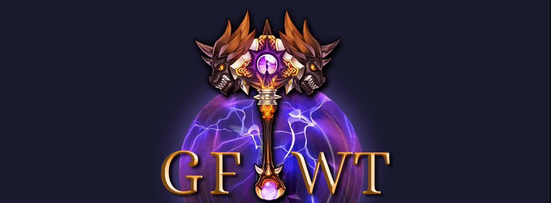 Grand Fantasia: PvP Turnier versammelt Kämpfer aus der ganzen Welt