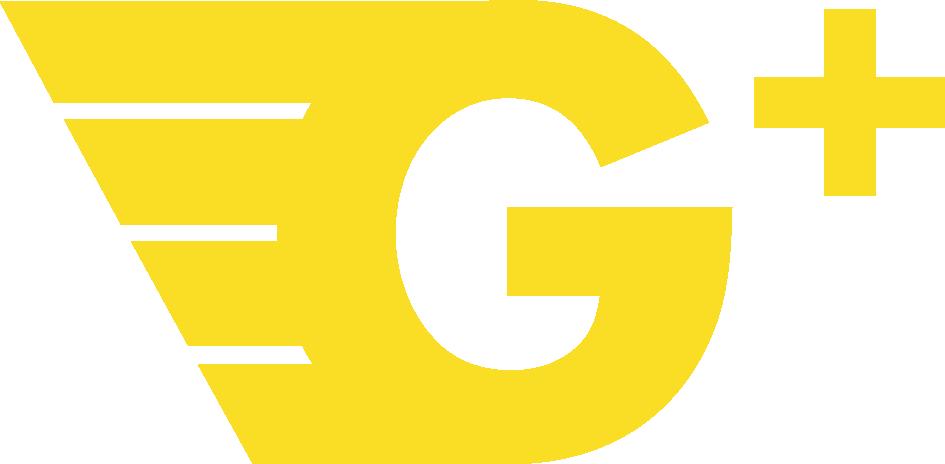 G+ logo