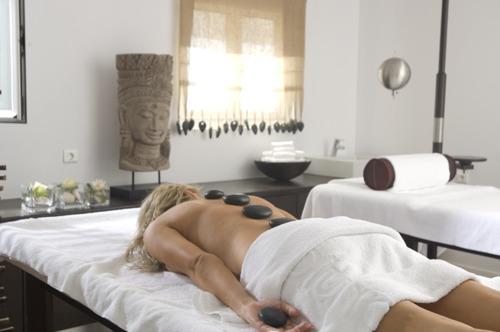 Revitalize Your Senses at bluegr Hotels & Resorts