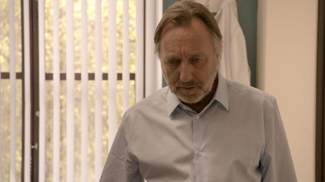 The missing 2: Marc Lauwrys (c) VRT/BBC