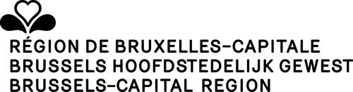La Région bruxelloise, choisie pour accueillir le futur Centre Européen de Cybersécurité dans le cadre de la candidature belge