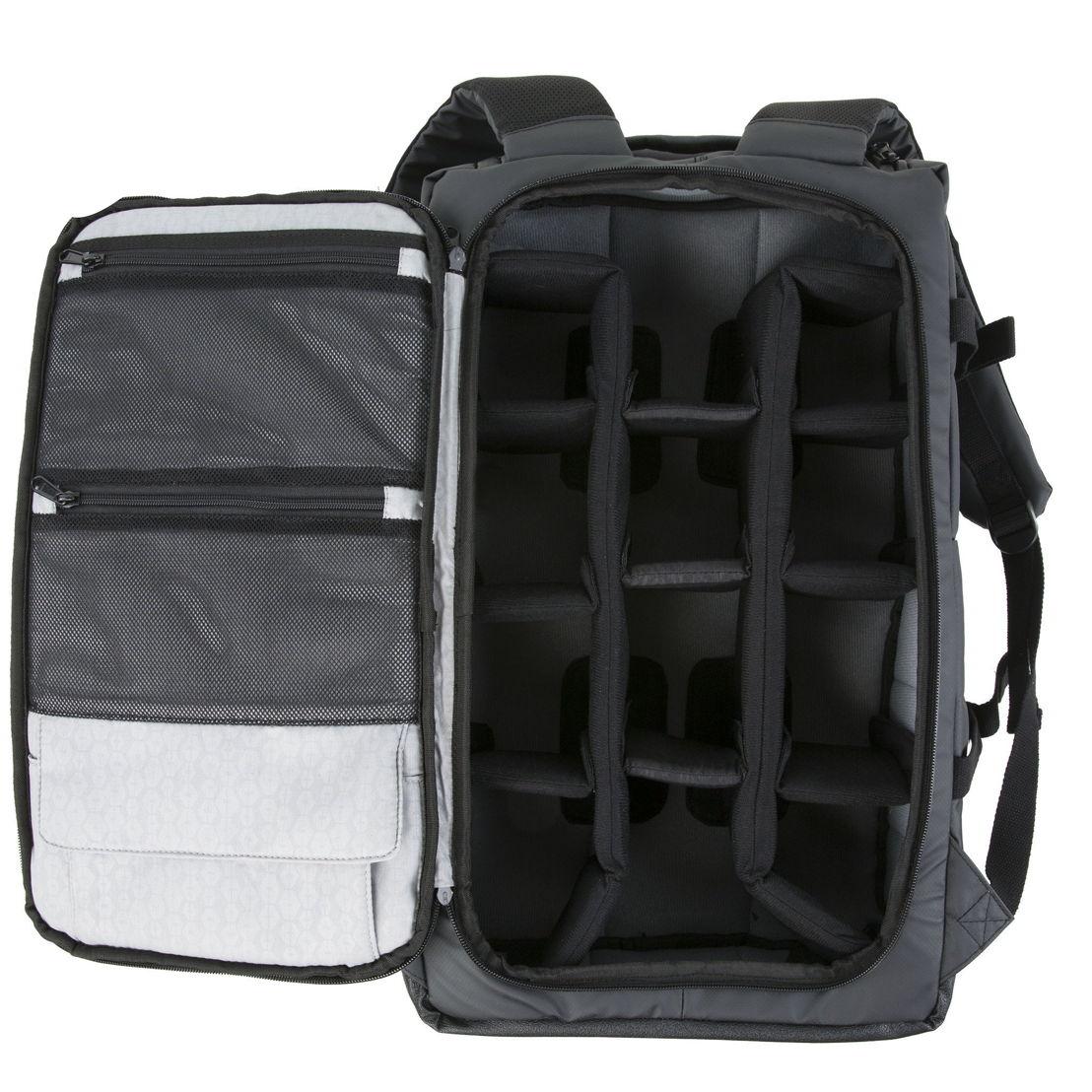 Raven DSLR Backpack