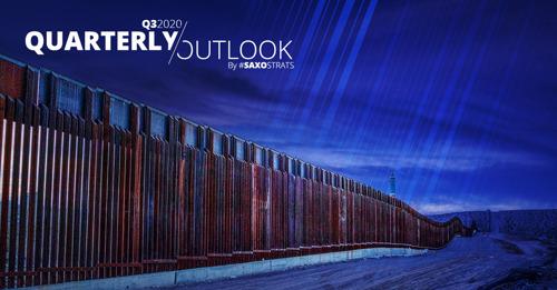 Q3 Outlook : Le coronavirus continuera encore longtemps à contaminer les Bourses