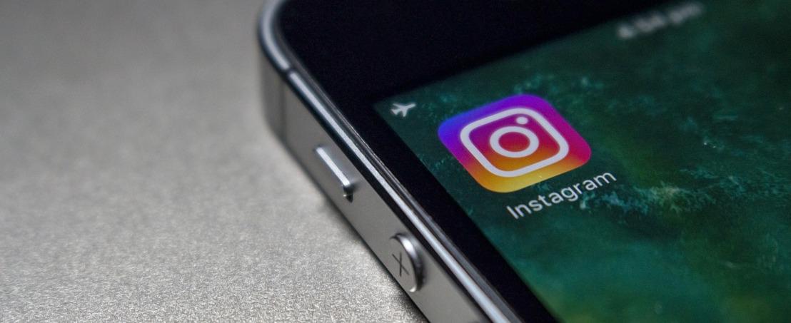 Las tendencias 2019 de Instagram para impulsar tu negocio