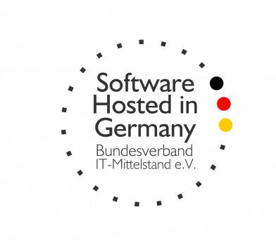 Pressemitteilung: Mindlab Solutions erhält Gütesiegel für Datensicherheit