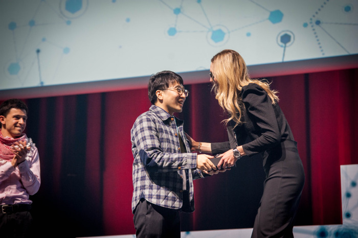 Meet the 8 Most Promising Early-Stage Tech Startups Selected for Seedstars Seoul