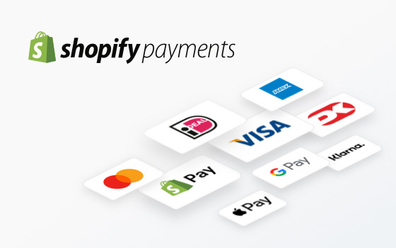 Shopify Payments Expands to New Regions