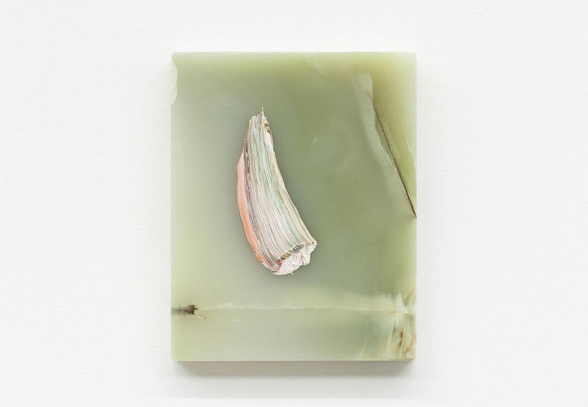 Pieter Vermeersch, Untitled, 2016