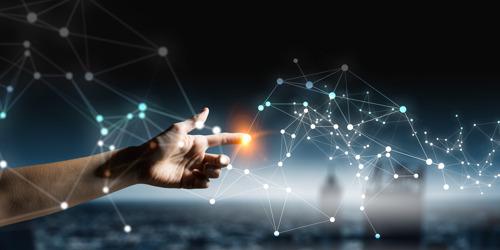 Media and Games Invest plc: Tochtergesellschaft PubNative kauft die Entwicklungsabteilung der TVSMILES GmbH und stärkt damit ihre Vorreiterrolle im Bereich mobile and connected TV