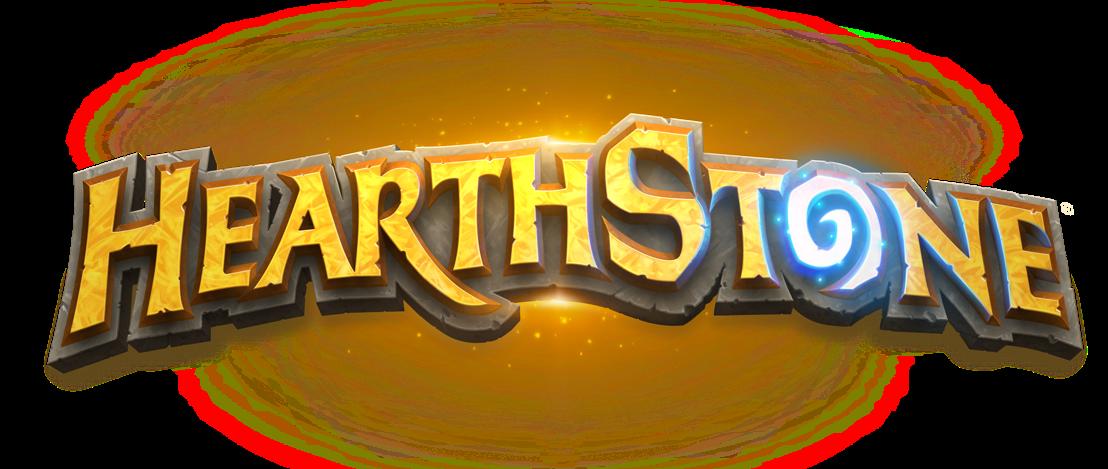 Hearthstone : du changement pour le Masters Tour