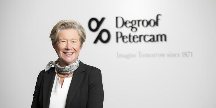 Preview: Degroof Petercam au Luxembourg annonce plusieurs nominations au niveau de Degroof Petercam Asset Services S.A. et de Banque Degroof Petercam Luxembourg S.A.