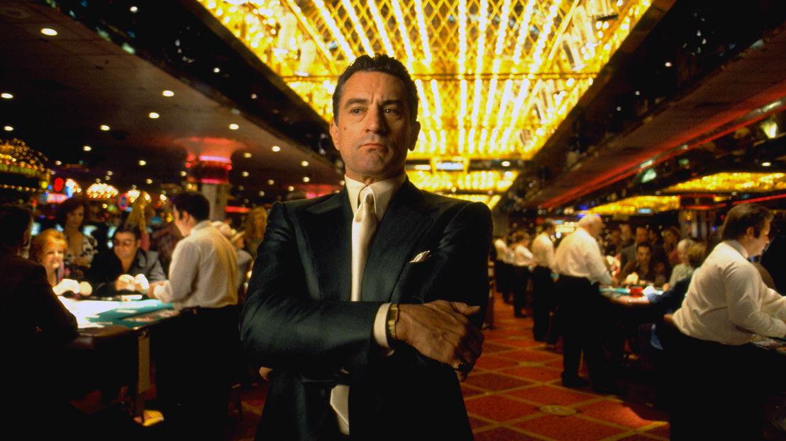 Casino - (c) TF1