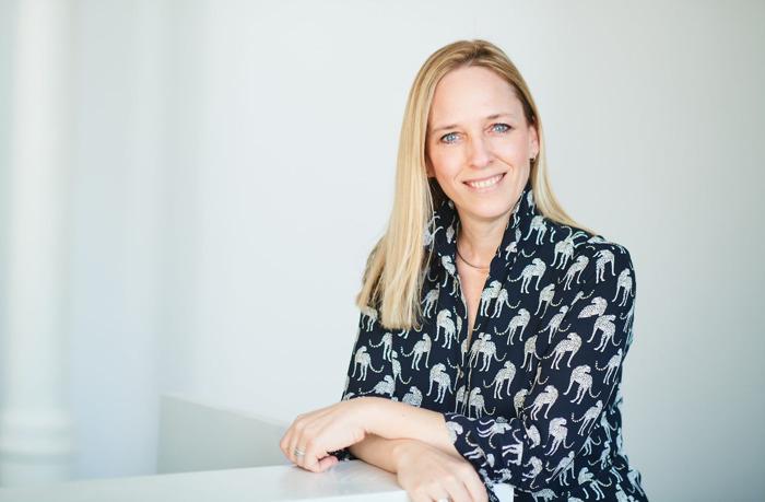 Preview: Whyte Corporate Affairs versterkt haar team en organisatie met de komst van een Operations Director