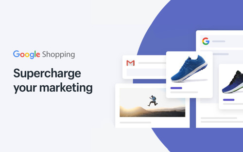 Advertising is now easier with Google Smart Shopping Campaigns in Shopify