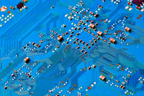 SAP e Intel refuerzan alianza para el aprovechamiento de los datos en la Economía de la Experiencia