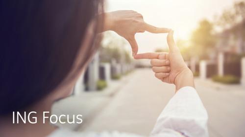 ING Focus Real Estate: hausse des prix supérieure aux prévisions