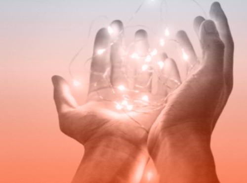 IO.Energy: 60 projectpartners starten 8 proefprojecten om het energiessyteem van de toekomst vorm te geven