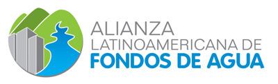 Alianza Latinoamericana de Fondos de Agua sala de prensa