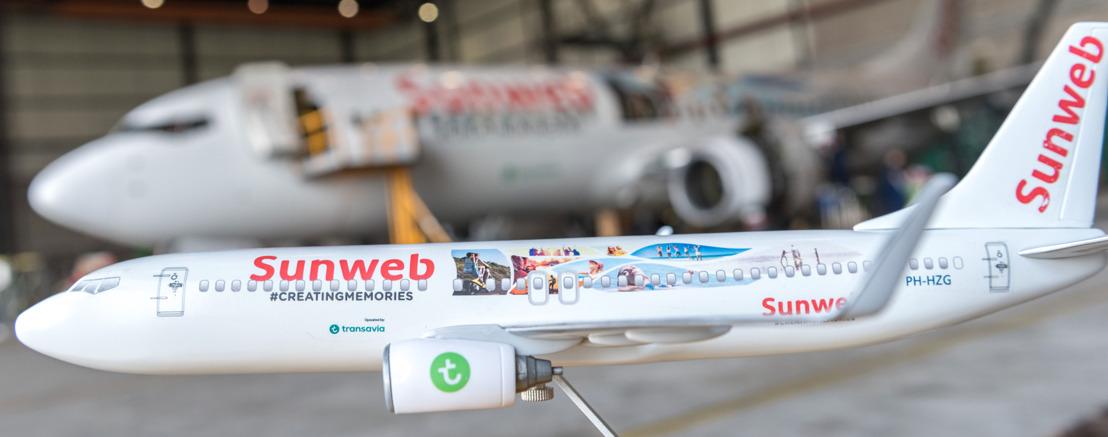 Sunweb Group wins court case against Corendon
