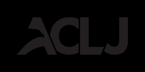 ACLJ Files Major Lawsuit Challenging California Ban on Singing in Church