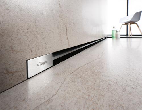 Viega : la flexibilité et le confort à la puissance 3