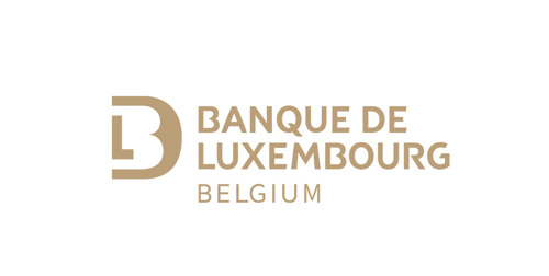 """darwin wint Banque de Luxembourg: """"A personal agency for a private bank."""""""