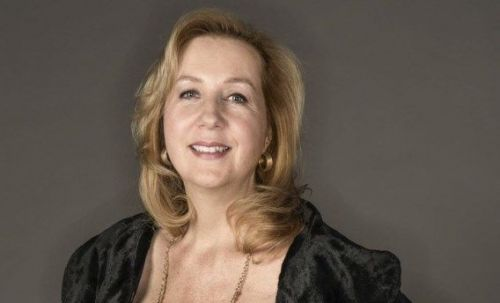 Sylvia Broeckaert - Klara
