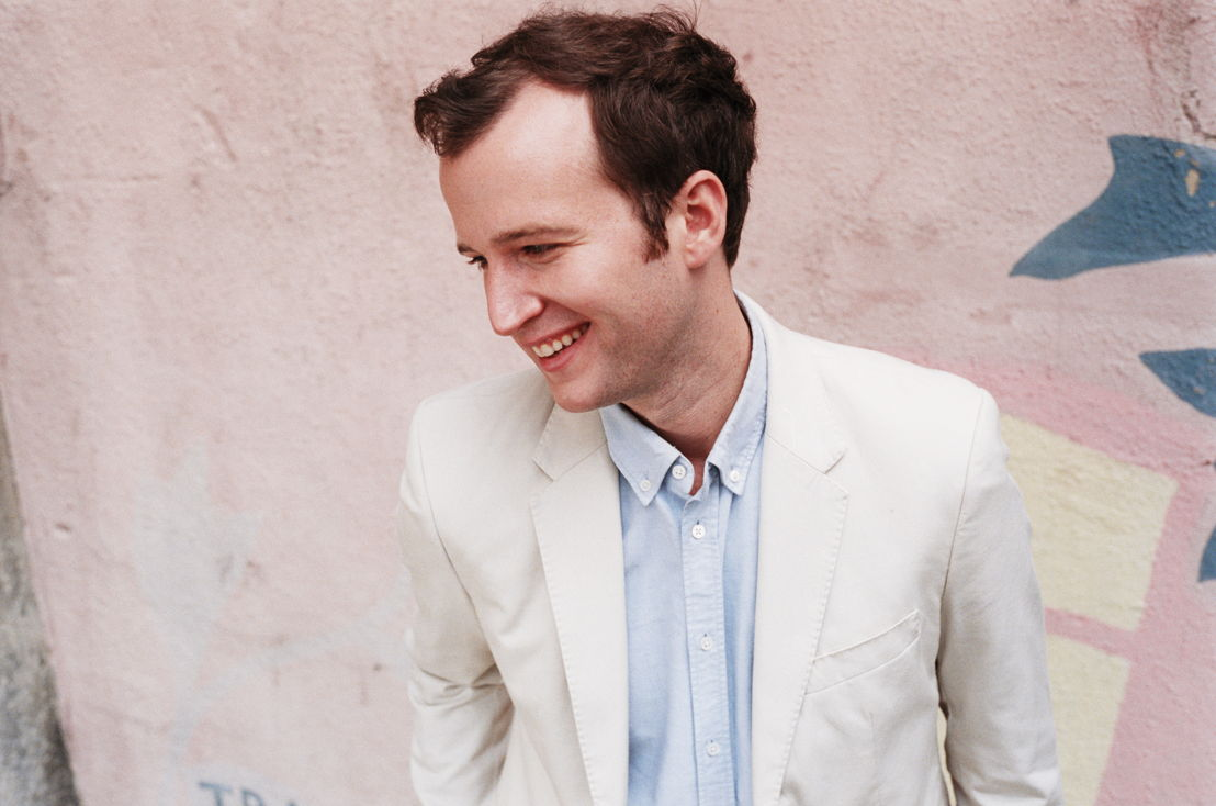 Th 18.02, 20:30: Chris Baio (US)