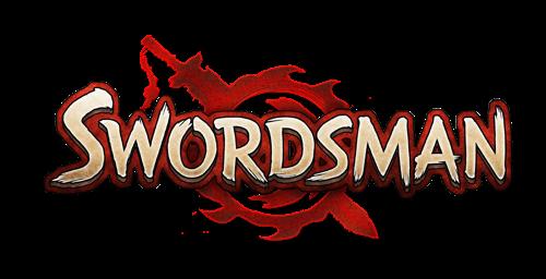 Preview: Swordsman, le MMORPG d'arts martiaux, est maintenant disponible sur Steam