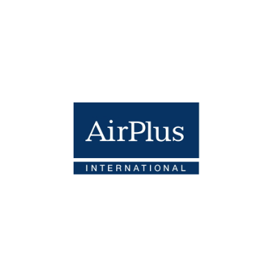 AirPlus International perskamer