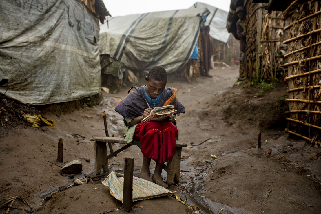 CONVOCATORIA RUEDA DE PRENSA ONLINE. Informe anual de IECAH y MSF sobre acción humanitaria
