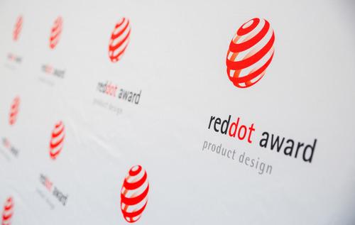 El diseño de Sonos es reconocido con un par de Red Dot Awards: Product Design 2020