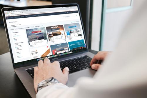 3 herramientas para mejorar la tasa de autorización en el retail